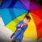 雨の日だって楽しんじゃお!USJレインポンチョ、レインコート、傘の種類と値段を調査